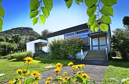Ein Haus für Bürger und Vereine