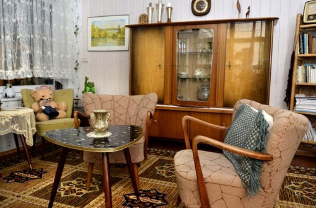 Deutsches Wohnzimmer ~ Alles über Wohndesign und Möbelideen