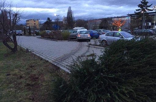 Foto: 7aktuell.de/