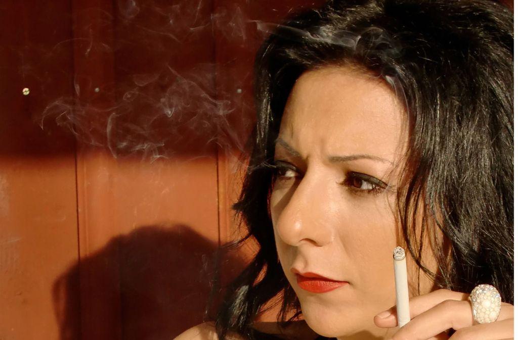 Lesben Porno-Videos herunterladen