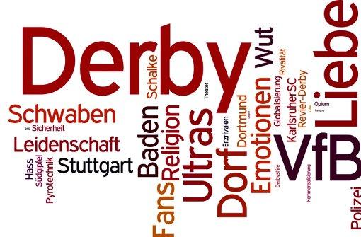 Das Derby: Die Mutter aller Spiele
