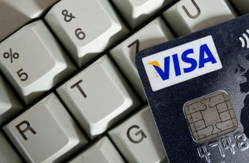 Zahlung Per Handyrechnung Nicht Qualifiziert