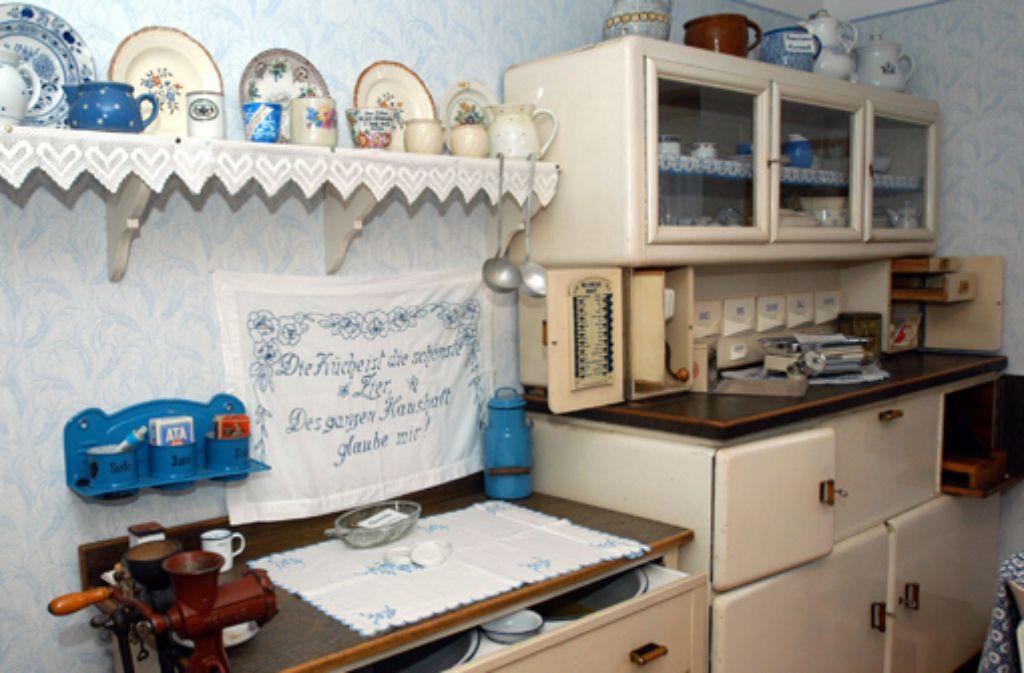 Kuchenplanung Die Richtige Reihenfolge In Der Kuche Wissen