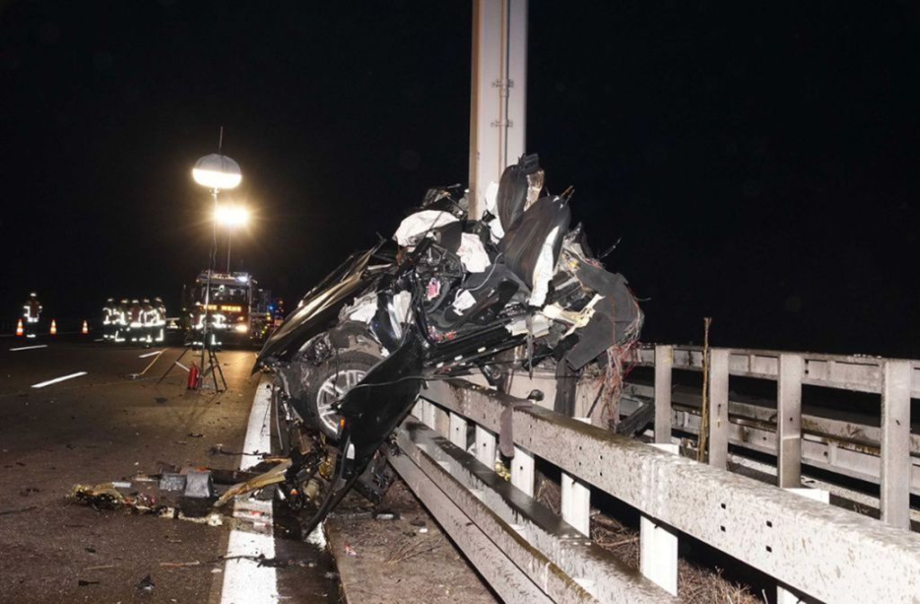 Unfall A81 Rottweil Heute