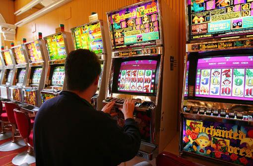 kasino konstanz