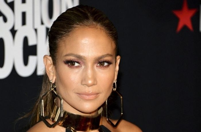 Jennifer Lopez, Usher & Rita Ora: Fashion Rocks Konzert in New York ein voller Erfolg