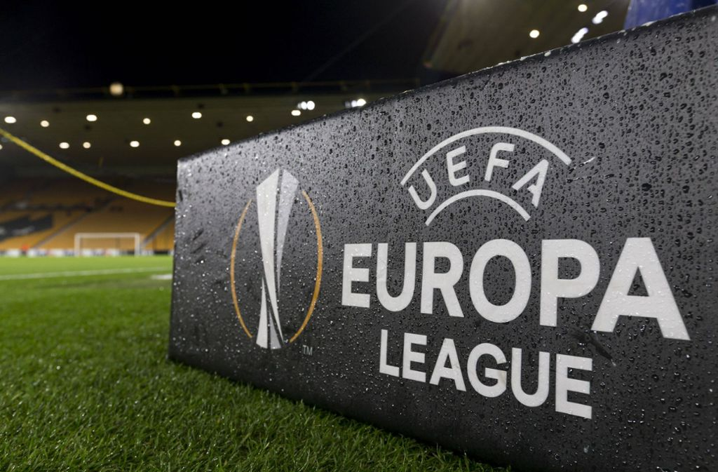 Wo Wird Die Champions League übertragen