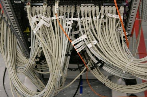 US-Regierung gibt Aufsicht über ICANN ab