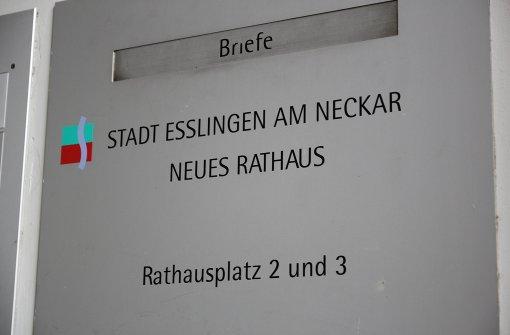Protest gegen Baugebiet Greut