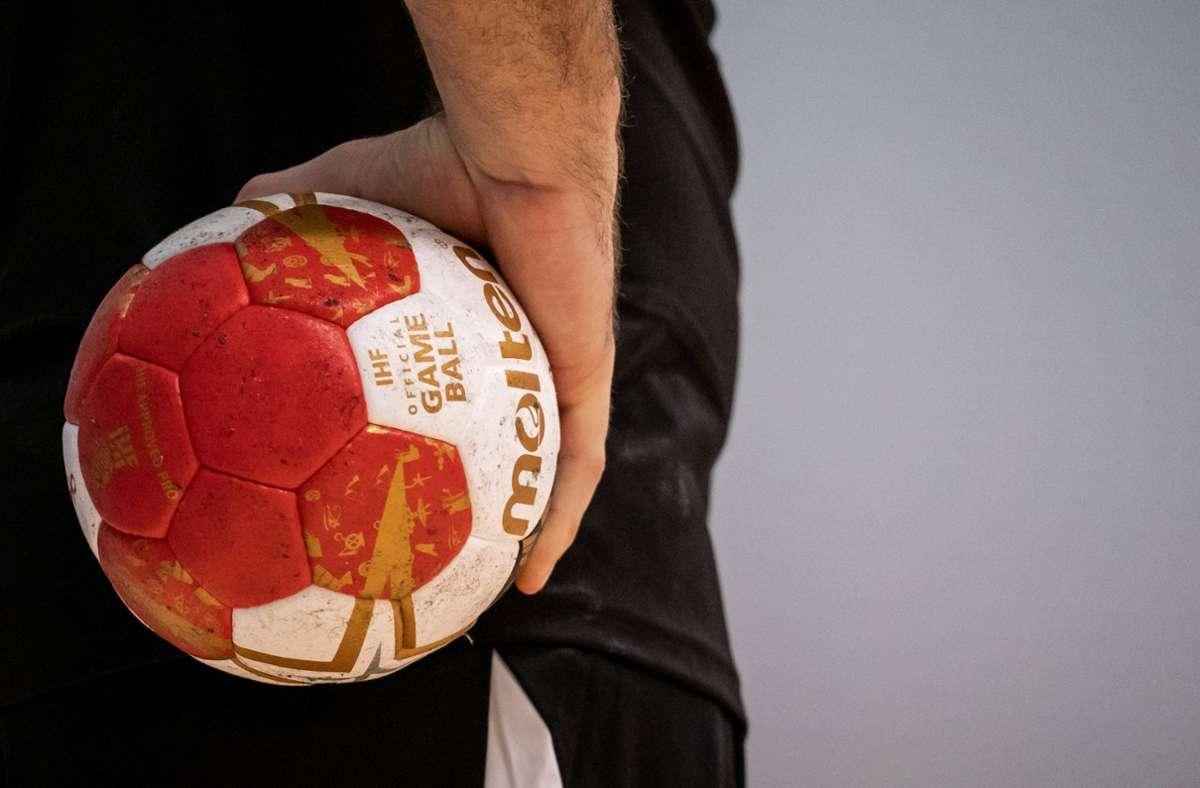 Handball Wm Im Tv 2021