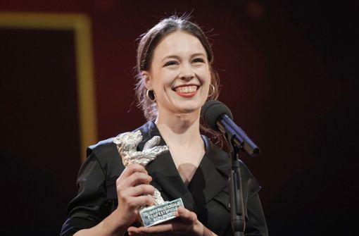 Berlinale Preisträger