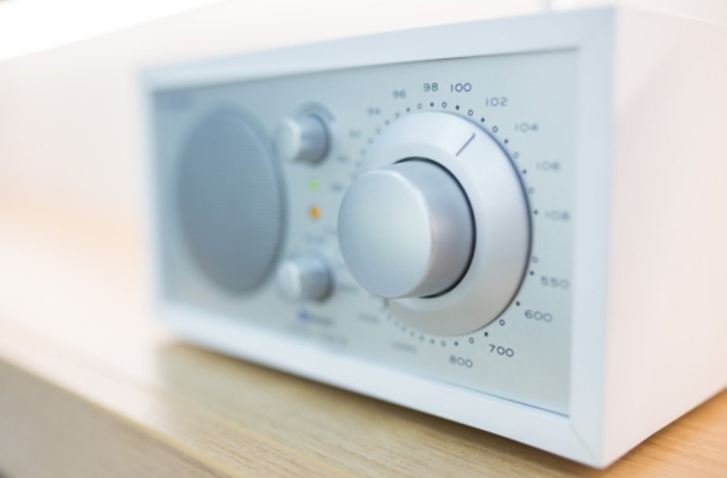 Radio Hören Swr3