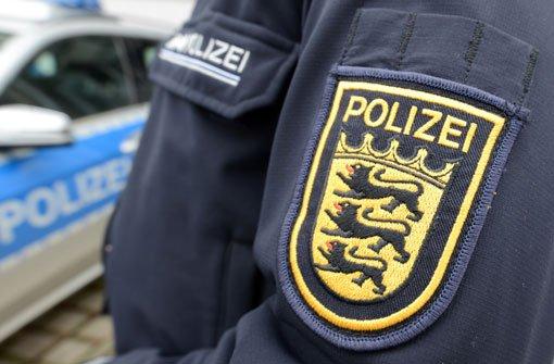 Mann mit Softair-Waffe löst Polizeieinsatz aus