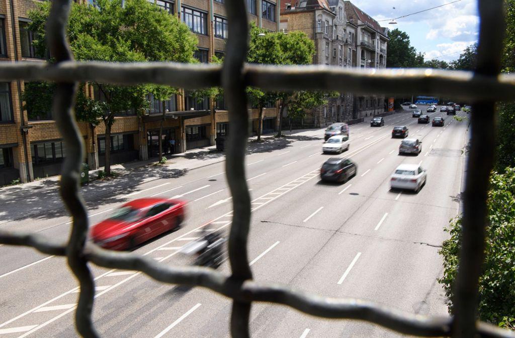 Importeure Planen Keine Nachrüstung Von Euro 5 Autos Fahrverbot