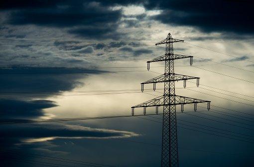 Strom: Syna und Stadtwerke einig