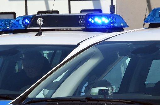 Körperverletzung im Breuningerland