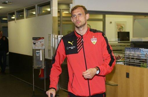 Niedermeier wechselt zum SC Freiburg