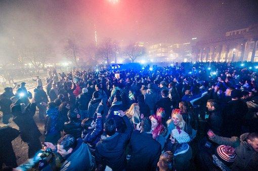 Ü50 Party Partyservice: Quellendiele Lauta. Singles aus Deutschland ...