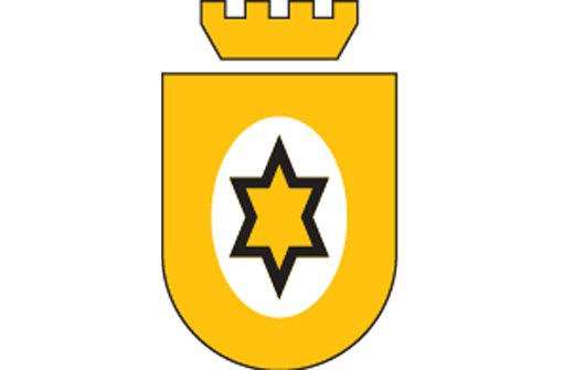 Fotostrecke Vfb Stuttgart Vfb Wappen Tradition Oder Moderne Bild 2 Von 8 Vfb Stuttgart