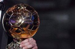 Der Weltfußballer des Jahres 2012 wurde am 7. Januar 2013 bekanntgegeben. Wir zeigen alle Sieger der Fifa-Wahlen seit 1991 - klicken Sie sich durch unsere Bildergalerie: Foto: dpa