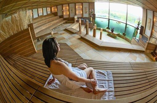 h here umsatzsteuer der fiskus heizt den saunen ein baden w rttemberg stuttgarter nachrichten. Black Bedroom Furniture Sets. Home Design Ideas