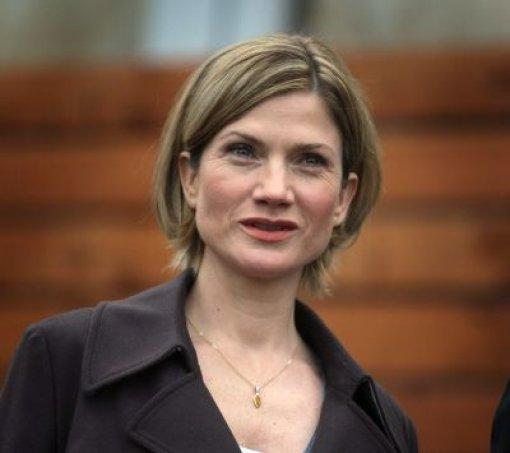 Martina Seiffert peoplecheck.de