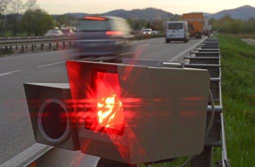"Lebenslanges Fahrverbot für ""Adrenalin-Junkies"" gefordert"