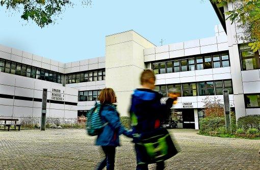 Kostenfaktor Schule belastet die Kommunen