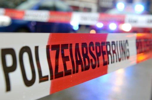 Vermisste 53-Jährige tot aufgefunden