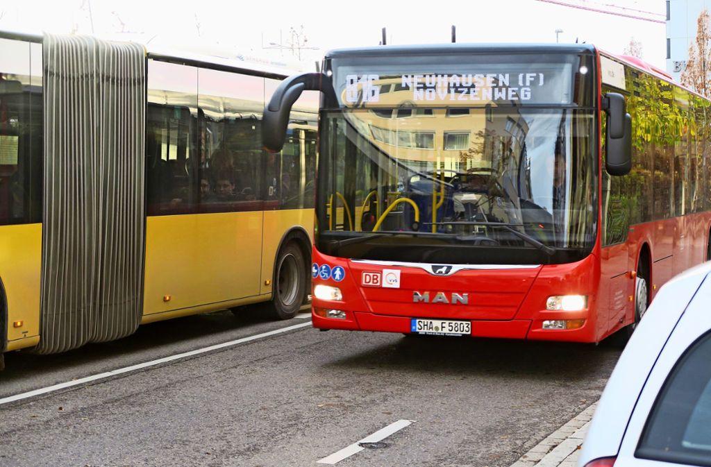 busunternehmen stuttgart