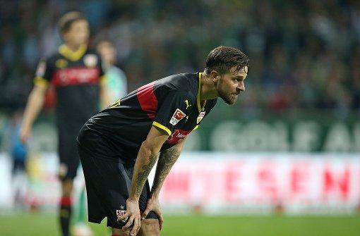 Stuttgarts OB Kuhn warnt vor Imageverlust bei VfB-Abstieg