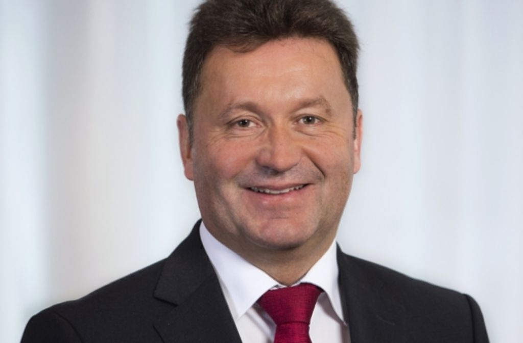 Baden Wurttemberg Regelwust Belastet Sparda Bank