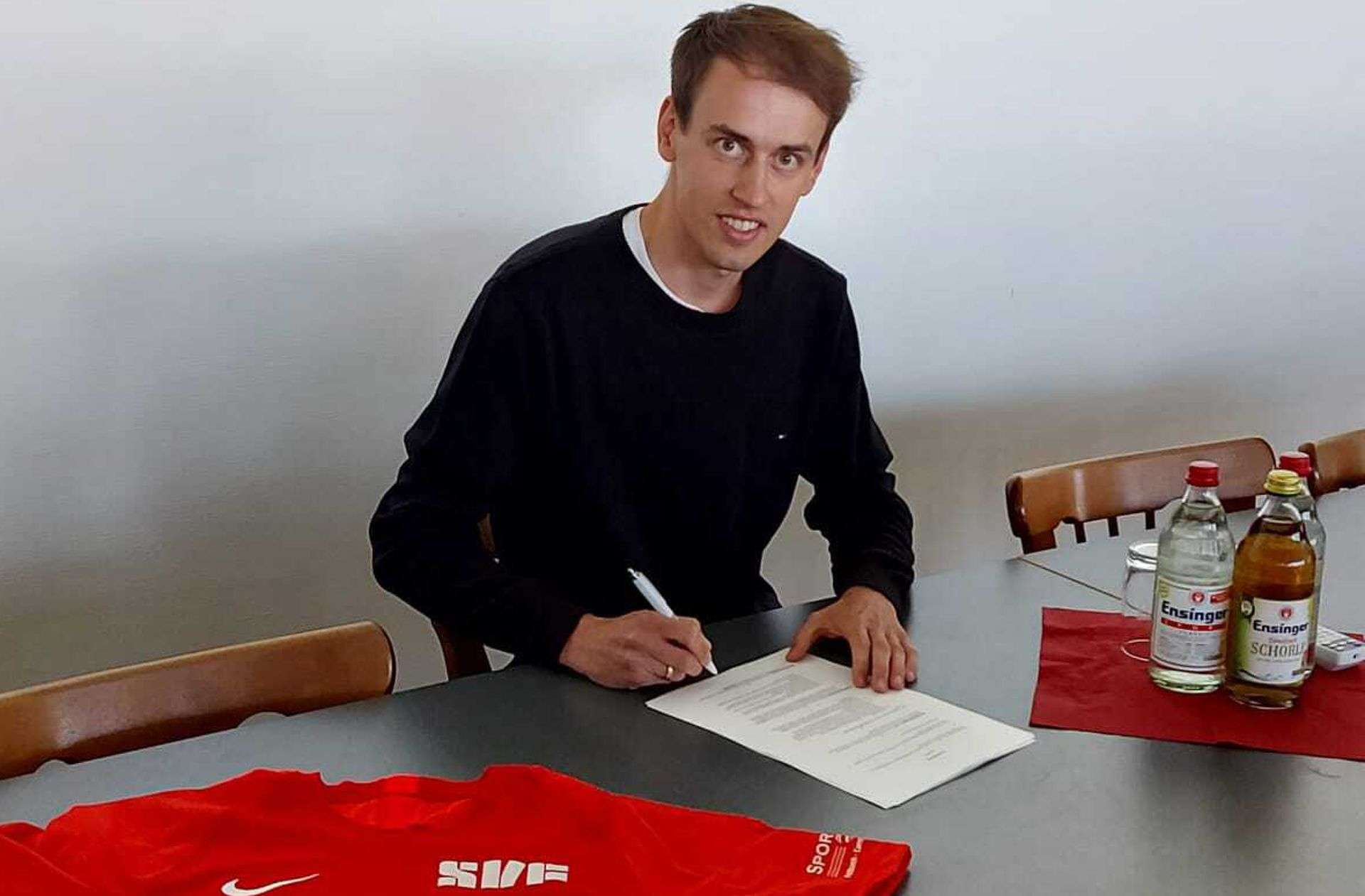 Verbandsliga Württemberg 2021/16