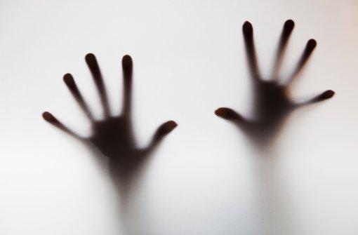 Hand streicheln bedeutung