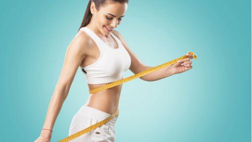 Was zu essen ist besser, um Gewicht zu verlieren
