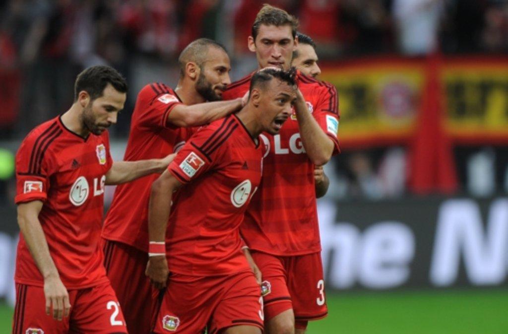 2 Bundesliga Aufsteiger