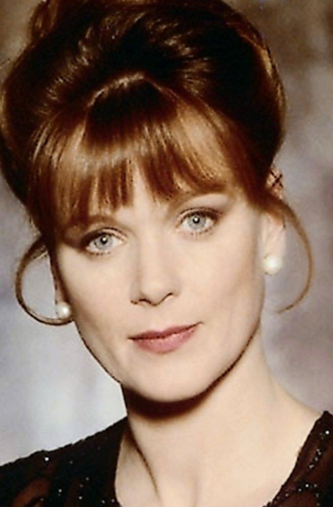 Weibliche Schönheiten wie Halle Berry als Bond-Girl gibt