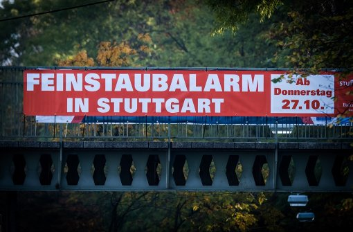 Stuttgart flirten