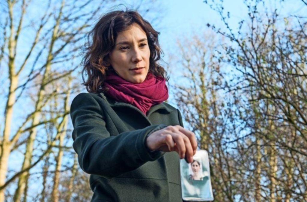 türkische schauspielerin