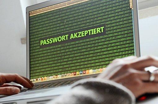Softwareunternehmen Karlsruhe