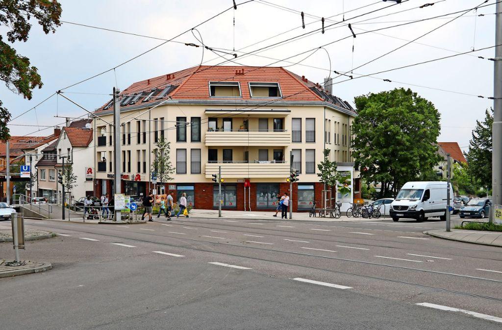 Fazit Stuttgart