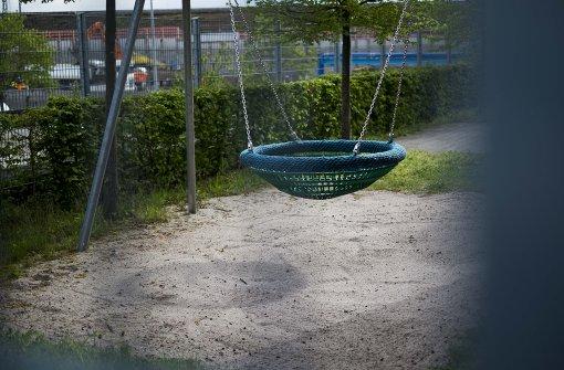 Angst vor Sanierungsstau in den Kindertagesstätten