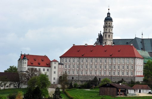 Wo sind die Kloster-Millionen?