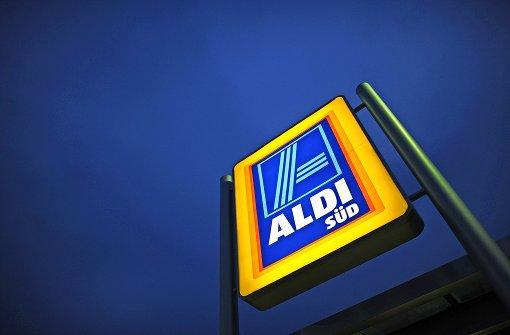 Bürger sollen sich zu Aldi-Plänen äußern