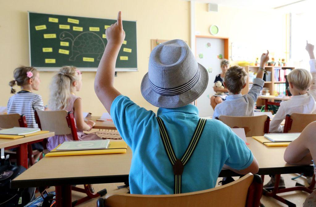 Afd Lehrer