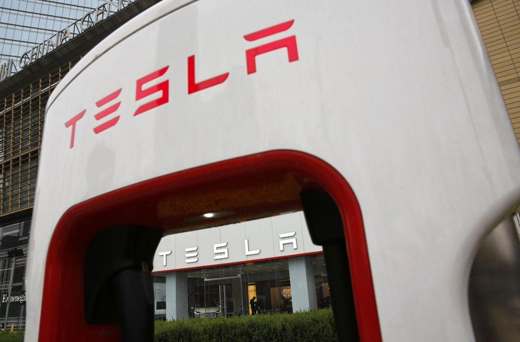 Beste Tesla sucht deutschen Standort: Elon Musk favorisiert Südwest MN-08