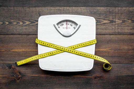 Elliptische Videos zur Gewichtsreduktion