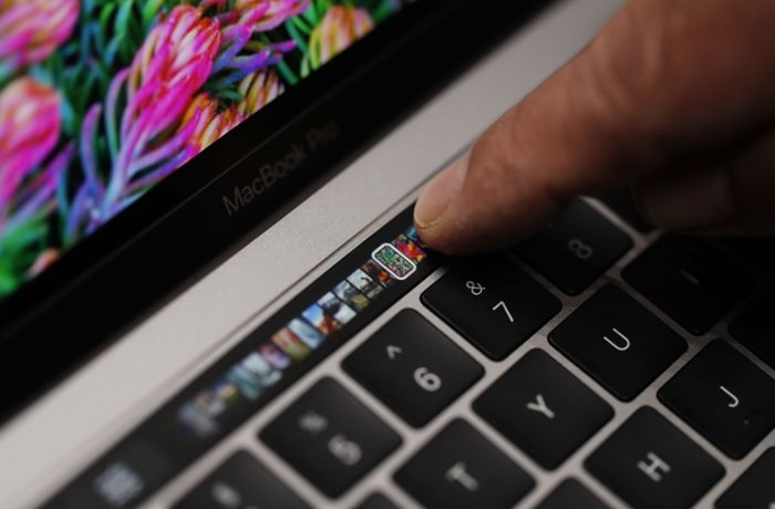 Neue Notebooks: Apple will Mac-Flaute brechen