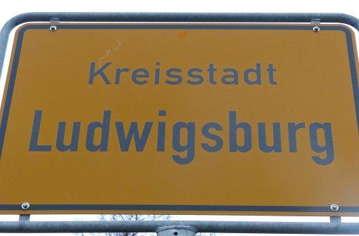 Ludwigstafel zieht um