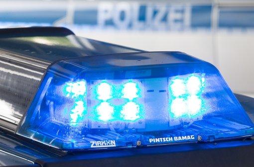 Menschen aus Strudel im Rhein gerettet